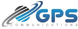 GpsCommunication_big (2)