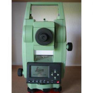 لایکا TCR305