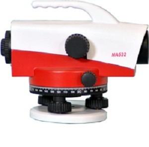 NA532