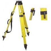 TRIMBLE TRIPOD
