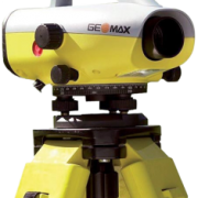geomax-ZDL700